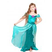 Русалочка - Принцесса Ариэль