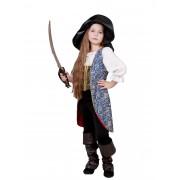 Пираты Карибского Моря - Анжелика (полный комплект)