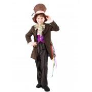 Алиса в Стране Чудес - Шляпник (комплект без брюк)