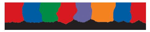 """""""Петрушка"""" - фабрика костюма, г.Екатеринбург. Карнавальные костюмы для Вашего праздника! Продажа / Прокат / Пошив на заказ."""